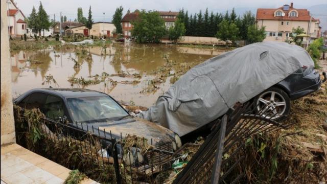 cresevo-poplava-1