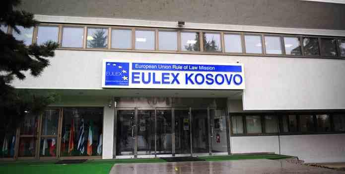 eulex-kosovo