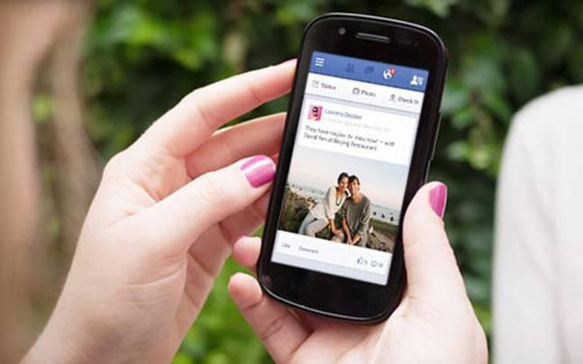 facebook-app_images