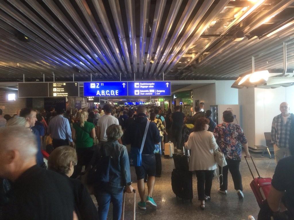 frankfurt aerodrom2