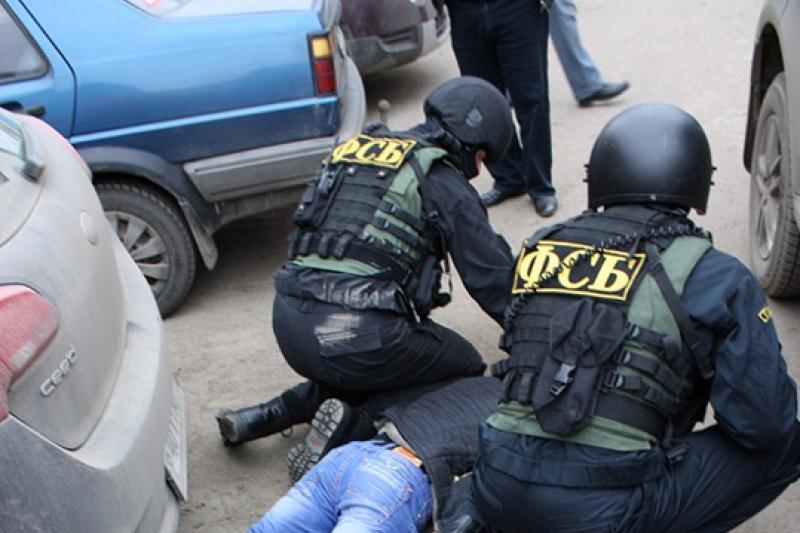 fsb rusija policija
