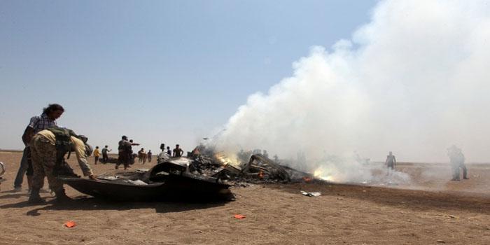 helikopter ruski sirija