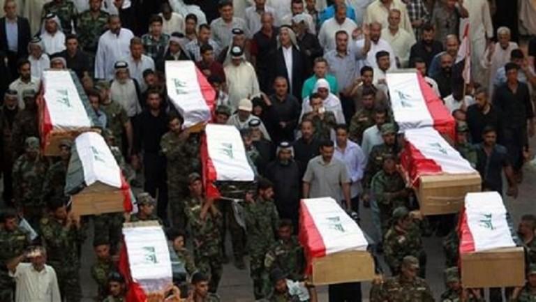 irak obeseni
