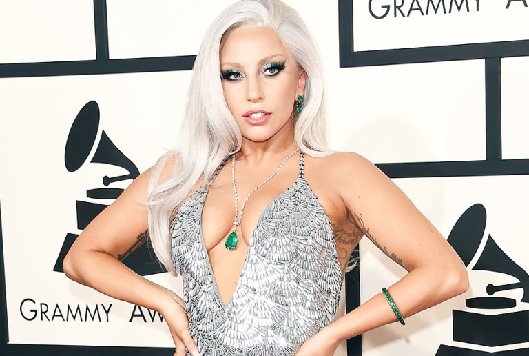 lady-gaga-grammy