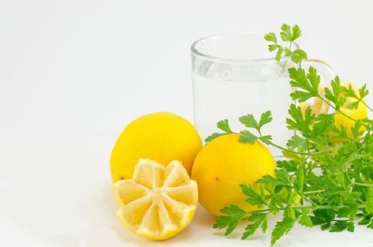 limon magdonos