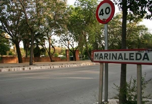 marinelada 3