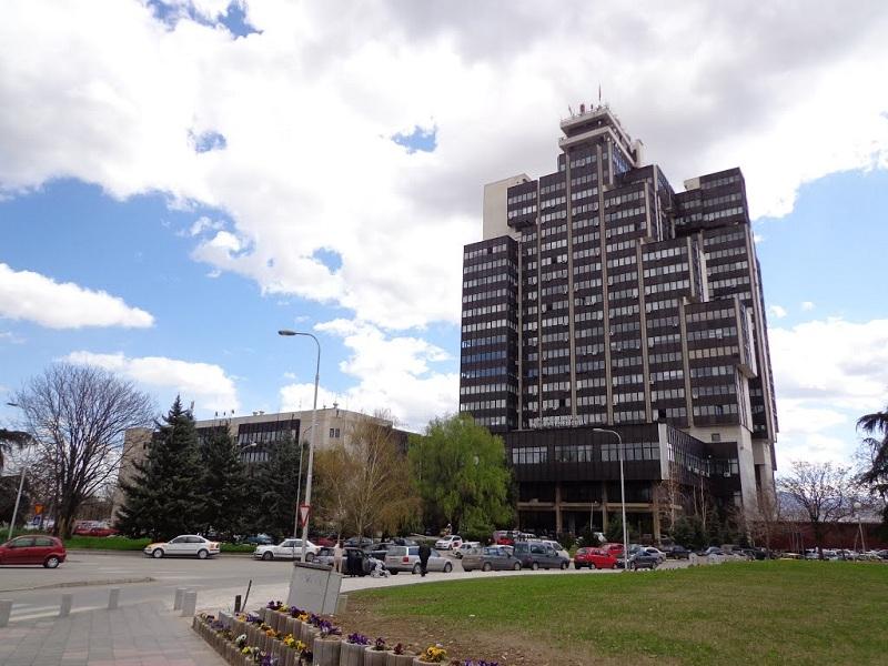 Поповски  Создаваме услови за целосна независност и професионализација на МРТВ