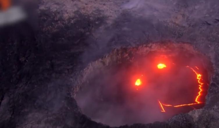 nasmean vulkan