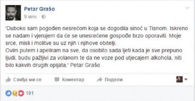 nesreka-graso-2