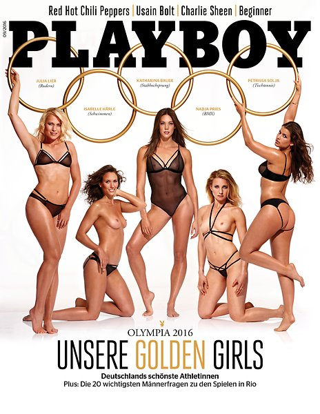 olympia-playboy-cover