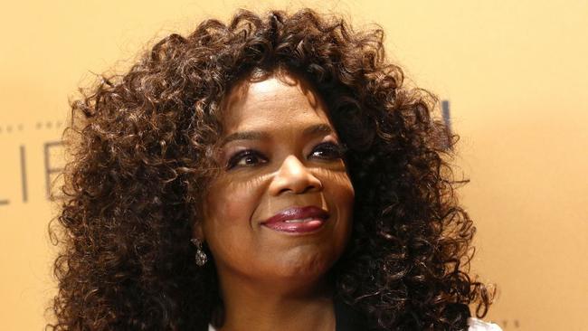 oprah-winfrey-20151216-001