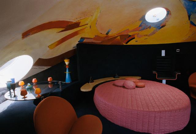 Pierre Cardin's