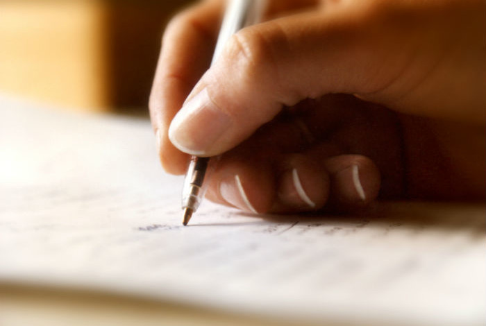 pisateli-pisuvanje
