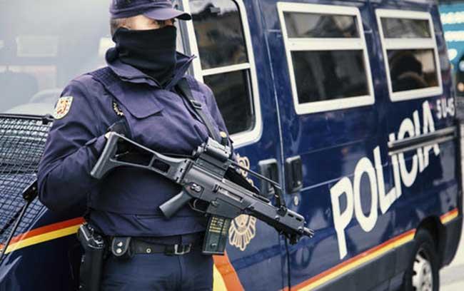 policiamadrid