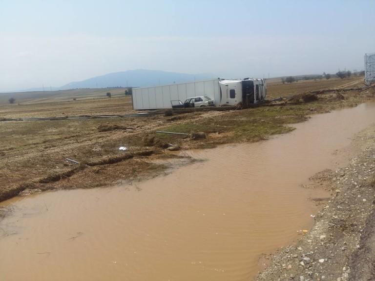 poplava obikolnica1