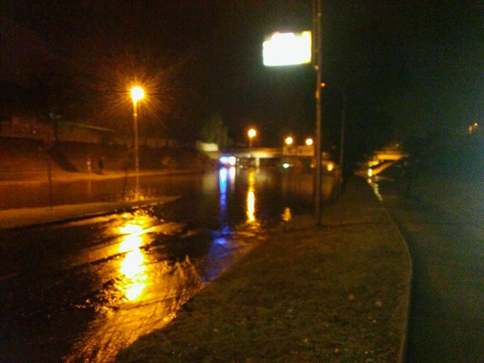 poplavi sk
