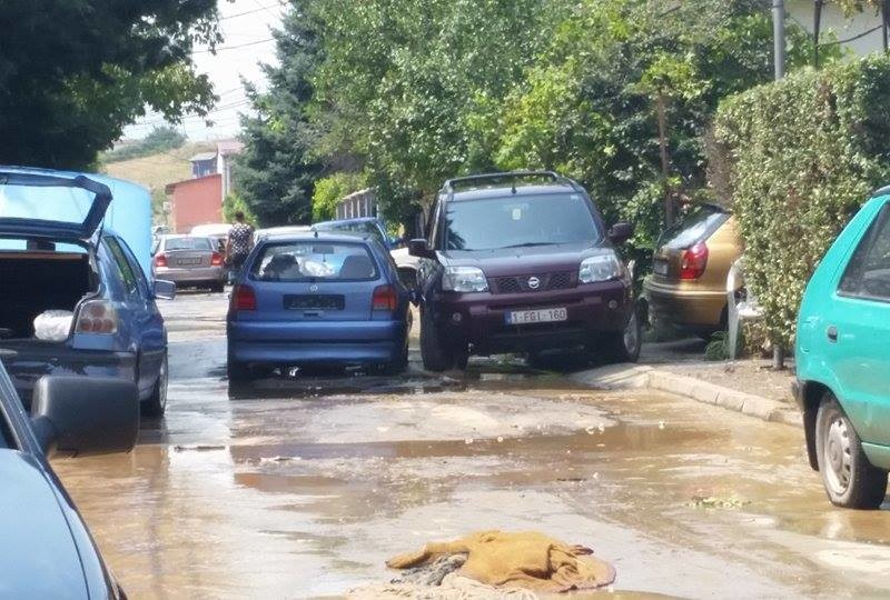 poplavi skopje (11)