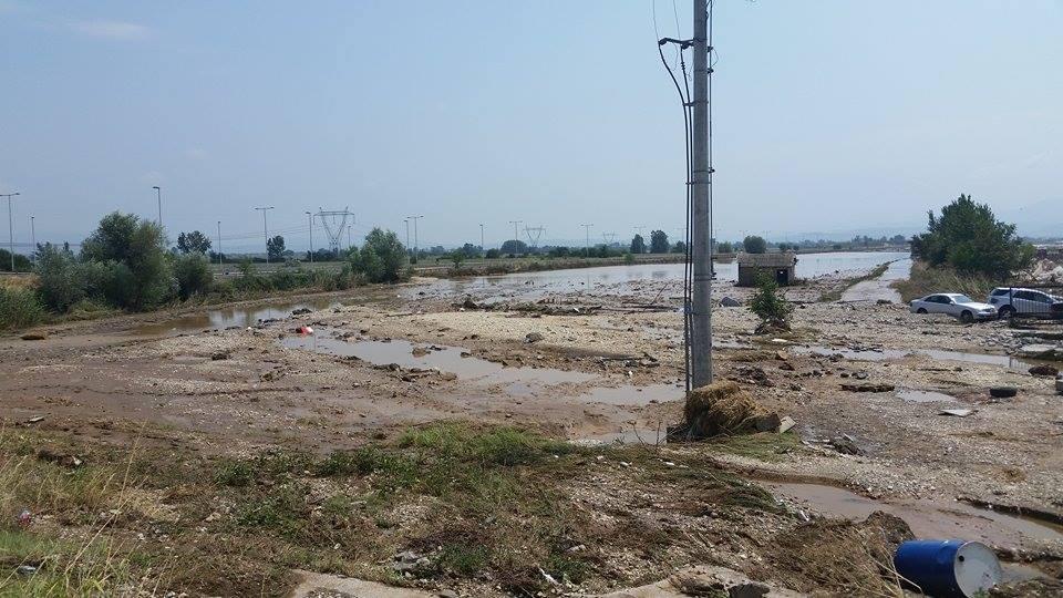 poplavi skopje (5)