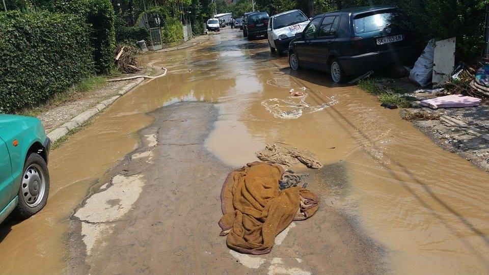 poplavi skopje (6)