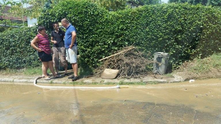 poplavi skopje (8)