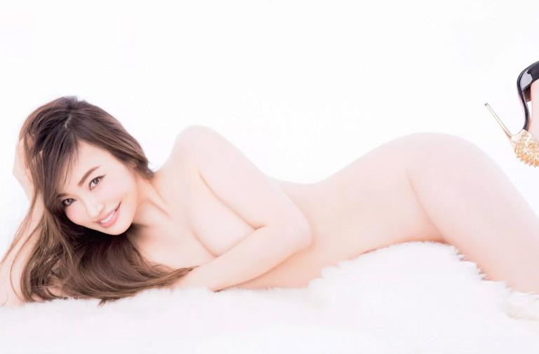 risha hirako 1