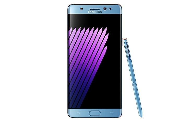 samsung-galaxy-note-7-render-blue-1