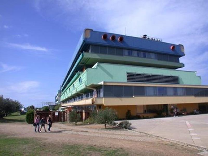 slovenija bolnica