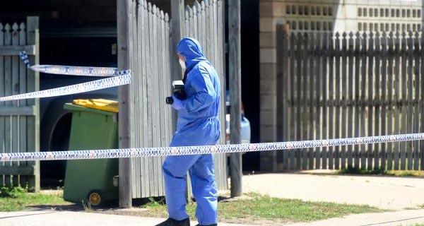 stabbing-attack-australia