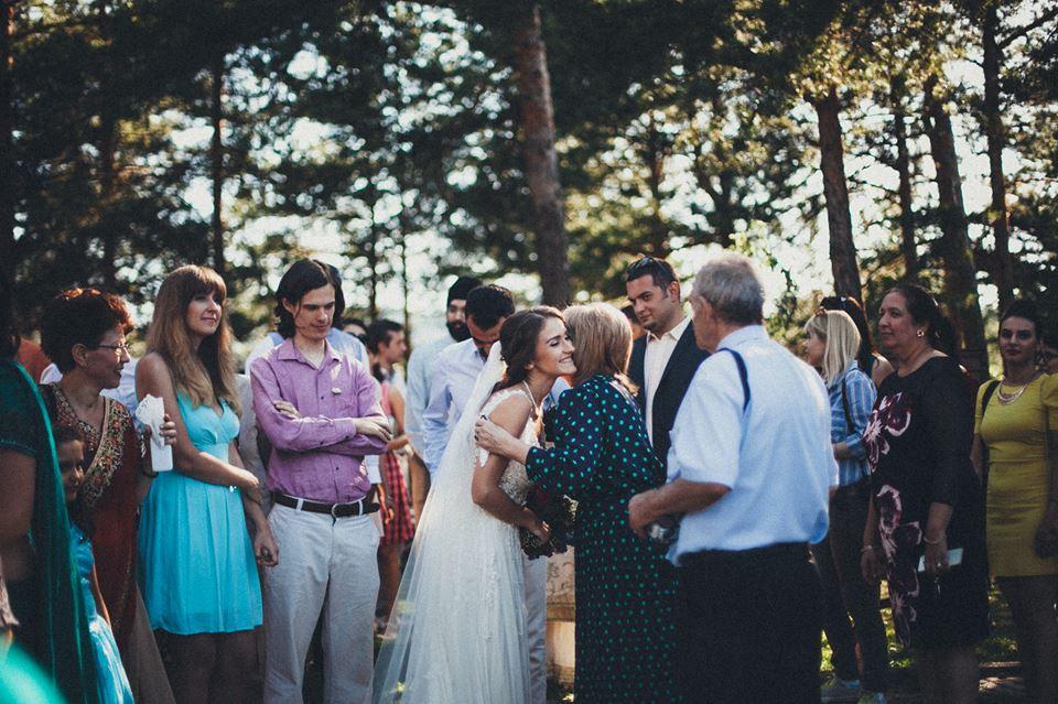 svadba ber 2