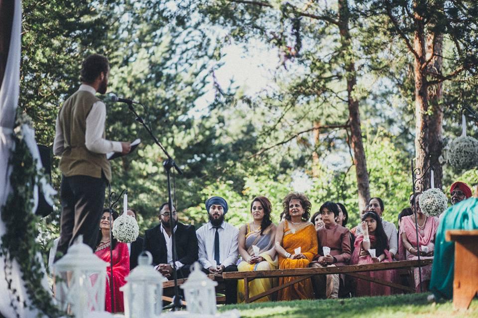 svadba ber 3