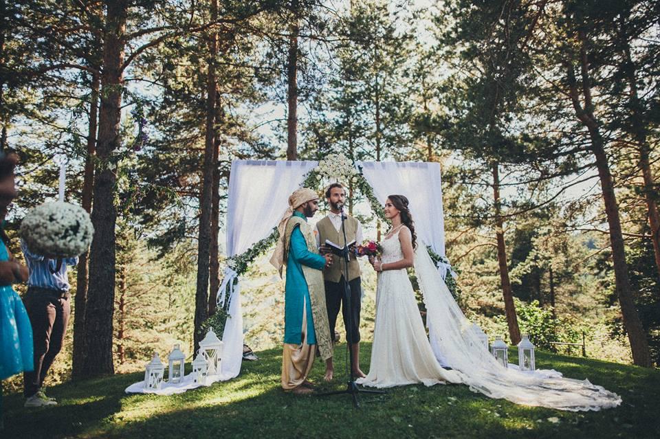 svadba ber 4