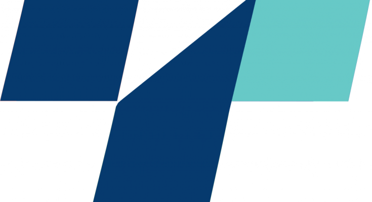 telma_logo-735x400