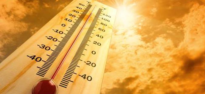 temperatura-toplo