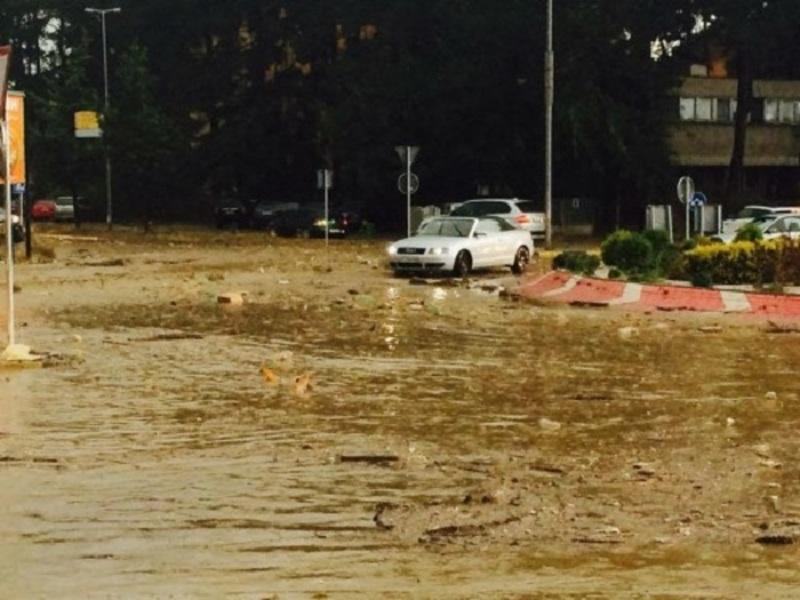 tetovo_poplava