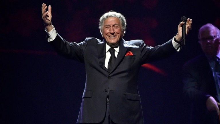 tony-bennett-honored-for-90th-birthday-in-san-francisco