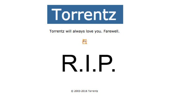 torrentz-shut-down-torrent-site-796x354