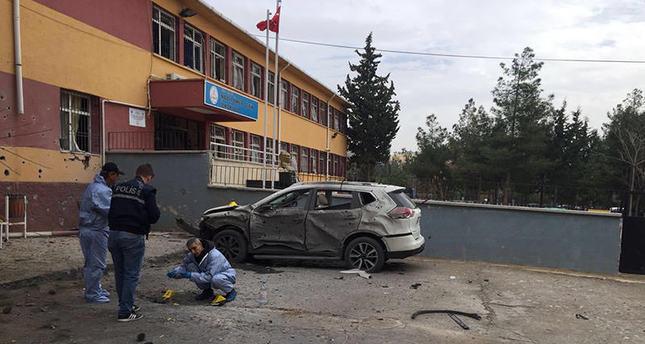 turcija eksplozija avtomobil