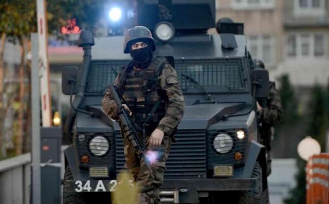 turcija-policija-640x397