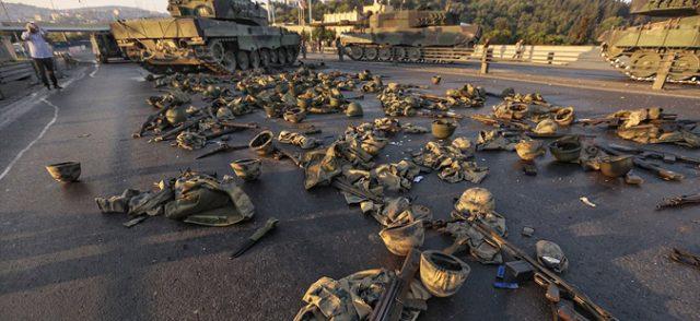 turcija-vojnici