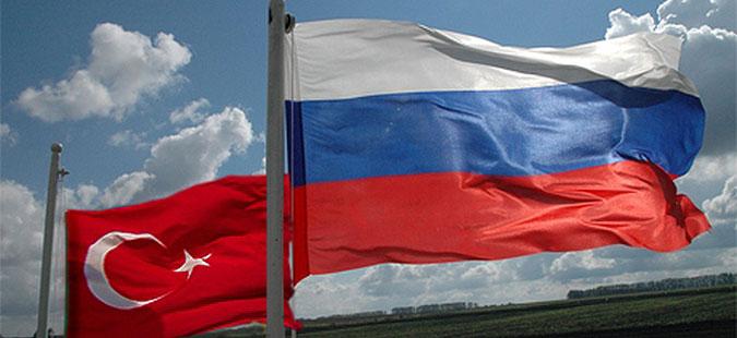 tursko-rusko-zname