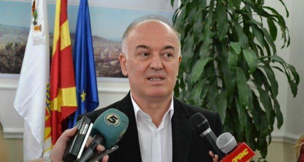 vladimir-taleski-izjava-1-620x330-620x330