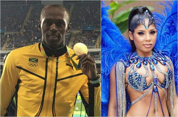z20574378Q,Usain-Bolt--Kasi-Bennett