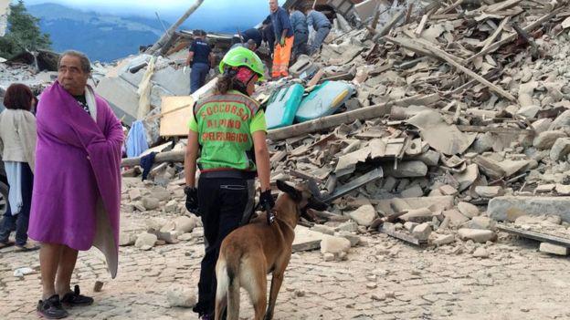 zemjotres italija2
