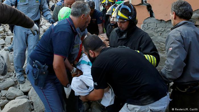 zemjotres italija5