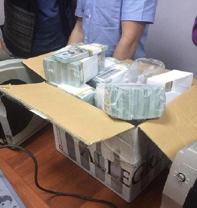 120-milioni-rusija-antikorupcija