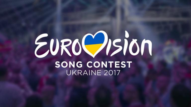 4407449_evrosong-kijevjpg