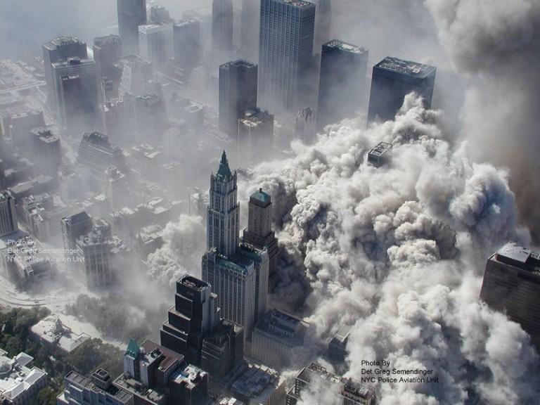 9-11-kuli-bliznacki