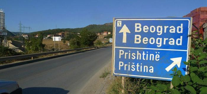 belgrad-pristina