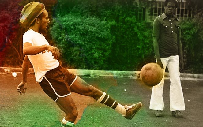 Bob-Marley-playing-his-favorite-sport