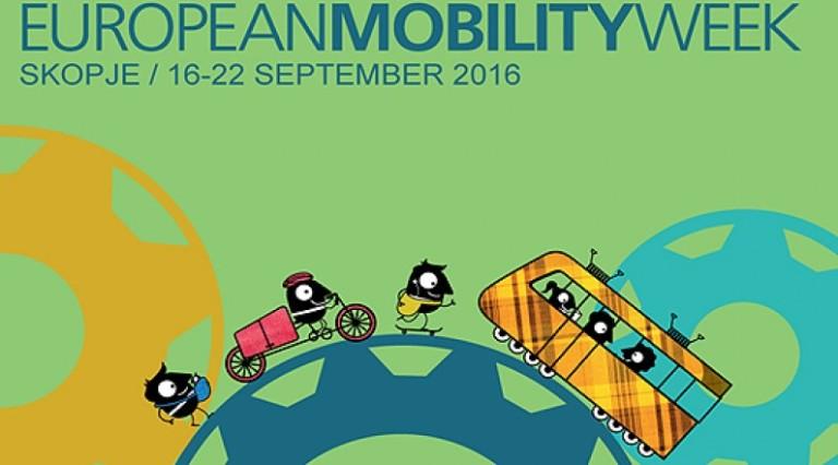 evropska-nedela-na-mobilnosta